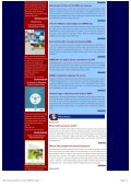 Print Version - Federation of Indian Micro And Small and Medium ... - Page 4