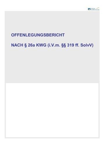verbraucherkredit volksbank schw bisch gm nd eg. Black Bedroom Furniture Sets. Home Design Ideas