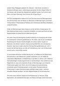 Positionspapier - Inklusion Olpe / Gemeinsam leben, gemeinsam ... - Page 2