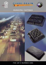 7291 CLKS_Casting_brochure:Specials - John Nicholls