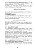 Sarunu procedūras nolikums - Elektronikas un datorzinātņu institūts - Page 4