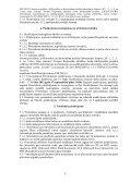 Sarunu procedūras nolikums - Elektronikas un datorzinātņu institūts - Page 5