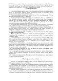Sarunu procedūras nolikums - Elektronikas un datorzinātņu institūts - Page 6