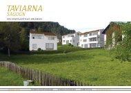 HOFMANN + SPITZ Immobilien Treuhand Verwaltungen Via Nova ...