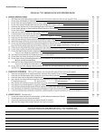 Sports Clearance Form - Gannett Health Services - Cornell University - Page 3