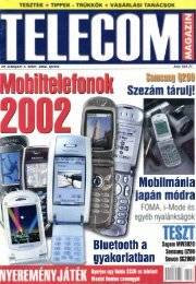 telecom_magazin_2002_4_hun.pdf 14460 KB Magazin