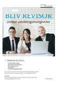 Drømmen om jobbet - DG Media - Page 4