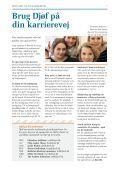 Drømmen om jobbet - DG Media - Page 7