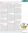 Versão para download - SEESP - Page 7