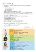 IMA GE UND G ASTRO - TOOLS WORLD - Page 2