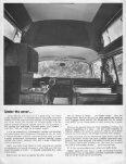 Here it is... - Baduras Volkswagen T2-Bulli Seite - Page 2