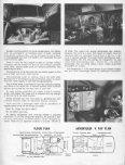 Here it is... - Baduras Volkswagen T2-Bulli Seite - Page 3