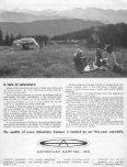 Here it is... - Baduras Volkswagen T2-Bulli Seite - Page 4
