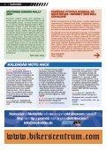 Online verzia vo formáte PDF - Motoride - Page 6