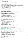 xi congresso brasileiro de direito do consumidor iii simpósio ... - AMB - Page 2
