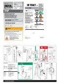B71 ASAP B71500-B.indd - Vandernet - Page 2