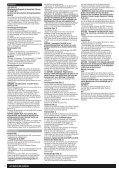 B71 ASAP B71500-B.indd - Vandernet - Page 6