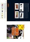 mica ml-800 atex / ml-800 atex em technical data - Page 4