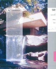 n°17: verleidelijk beton - Febelcem