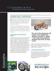 Read More - D2M Solutions