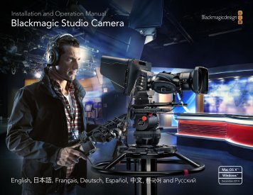 Blackmagic_Studio_Camera_Manual_2014-12-18