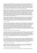 O Peru de Natal - Portugues.seed.pr.gov.br - Page 2