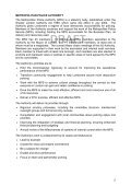 Draft - Policing London Business Plan - Page 2