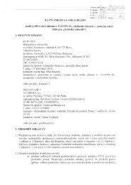 smlouva - text.pdf - E-ZAK MUNI - Masarykova univerzita