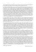 Lettera ai Parroci dei Seminaristi.pdf - Chiesa Cattolica Italiana - Page 2