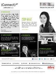 ENewsLetter June Issue Final