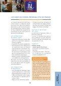 financements - Tourisme & Handicap - Page 2