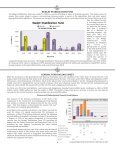 Fiscal Year Ended June 30, 2010 - Division of Administration ... - Page 5