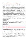 Liturgie-Newsletter Jänner 2012 - Page 2