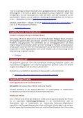 Liturgie-Newsletter Jänner 2012 - Page 3