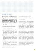 Leitfaden für den Versicherten - AAA - Seite 7