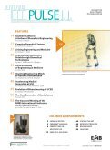Next Generation Exoskeletons - Bionics Lab - Page 2