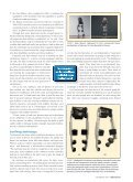Next Generation Exoskeletons - Bionics Lab - Page 4