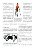 Next Generation Exoskeletons - Bionics Lab - Page 5