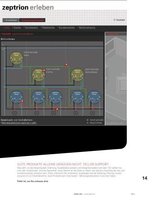 Video Balun 1-Fach Paar 2 adrig Kabel Telefonleitung Überwachung Videoleitung