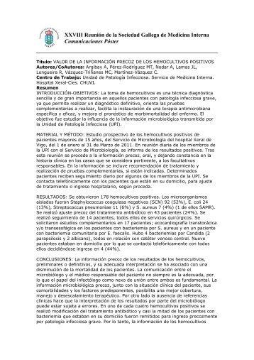 Título: ABSCESO CEREBRAL SOBRE INFARTO CEREBRAL PREVIO