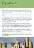 TTIP-FINAL1 - Page 4
