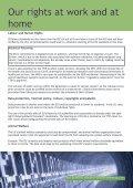 TTIP-FINAL1 - Page 7