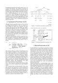 An LFG Grammar Checker for German - Page 2
