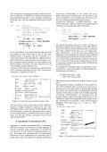 An LFG Grammar Checker for German - Page 3