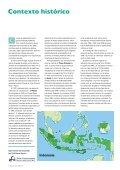 Nuestro trabajo en Indonesia 1999–2011 (pdf 1.4 - Peace Brigades ... - Page 2
