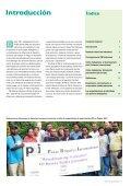 Nuestro trabajo en Indonesia 1999–2011 (pdf 1.4 - Peace Brigades ... - Page 3