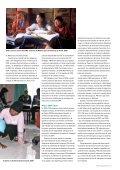 Nuestro trabajo en Indonesia 1999–2011 (pdf 1.4 - Peace Brigades ... - Page 5