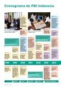 Nuestro trabajo en Indonesia 1999–2011 (pdf 1.4 - Peace Brigades ... - Page 6