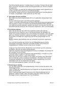 Bestuursvergadering donderdag 6 september 2012 - Komloosduinen - Page 3