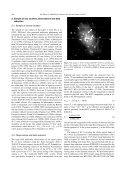 Ma,J.,Zhou,X.,Chen,J.S.,2004,A&A,413563. - BATC home page - Page 2